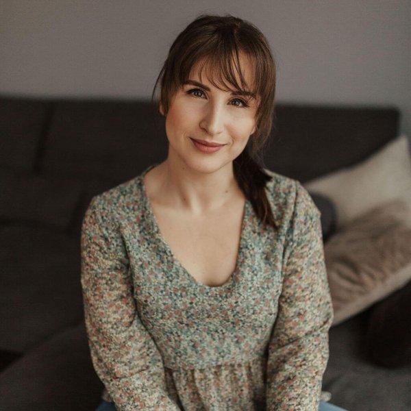 maria-serdarusic-mamakochtbreifrei